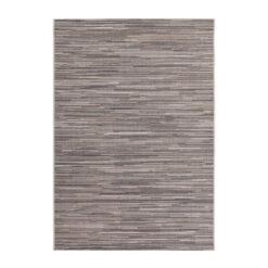 buitenkleed terraskleed kleur beige 160x230cm