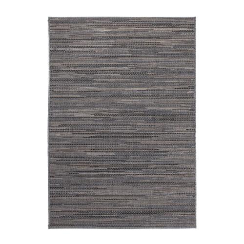 buitenkleed terraskleed kleur grijs 160x230cm