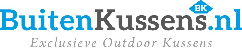 Buitenkussens | Sierkussens voor buiten
