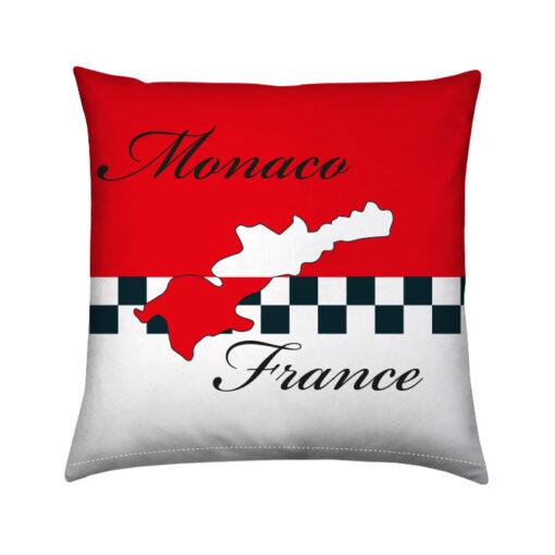Monaco Nautical Buitenkussen